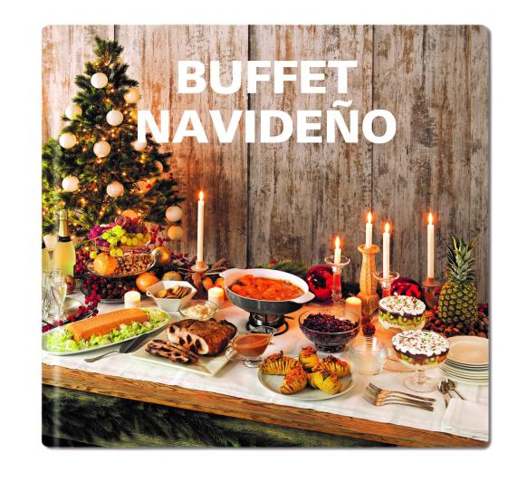 Thermomix® de juguete Huelva en Navidad y Roscón de Reyes